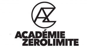 Logo_AZ_2017